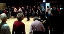 IFD Recreational Dancing Around the World Videos  - EDC